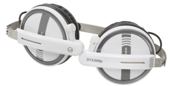 Beyerdynamic DTX300p