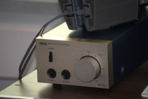Stax 3030 Classic System