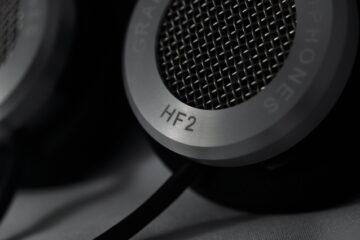 Grado HF2
