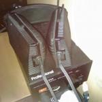 Stax Lambda Pro