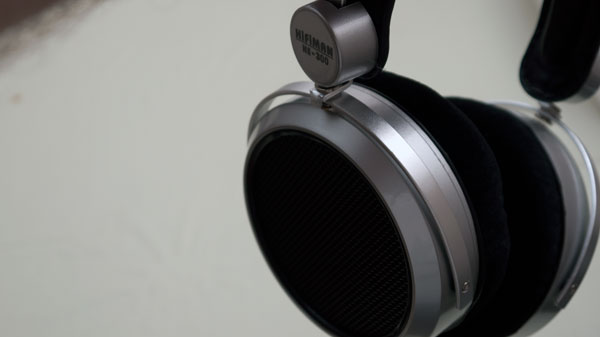 A Sennheiser and Grado beater?