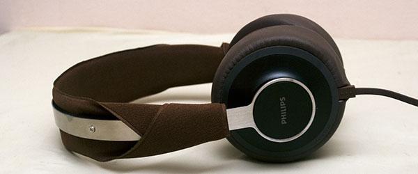 http://headfonics.com/wp-content/uploads/2012/07/feature21.jpg