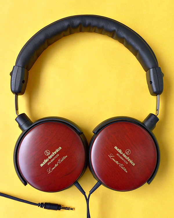 Headphone_Ath_Esw11_03