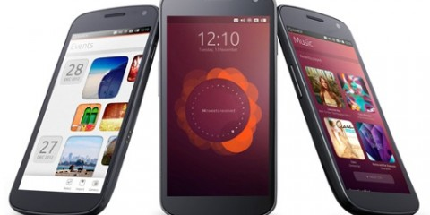 Ubuntu_OSforPhone_News