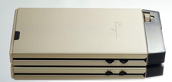 DSC02870