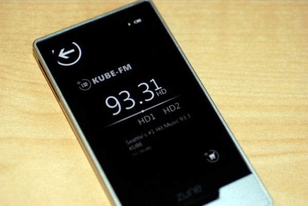 zune-hd-review-019