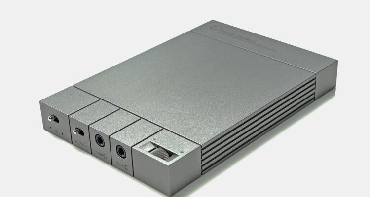 DSC04060