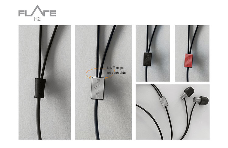 the-cable
