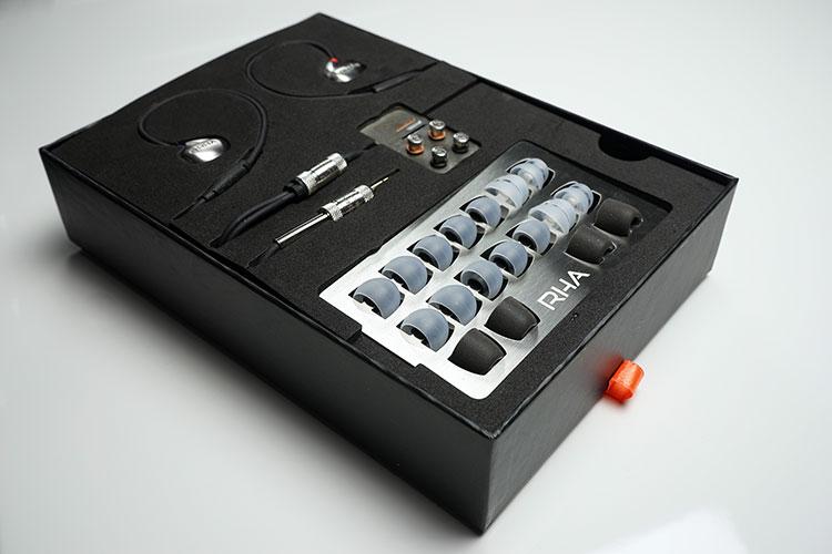 DSC00609