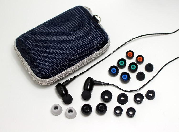 accessories__21439.1433777722.1280.1280