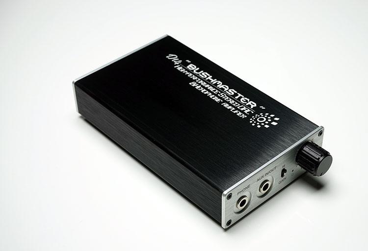 DSC00682