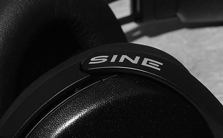 The SINE By Audeze