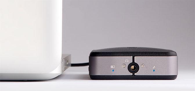 shift-laptop-672x313