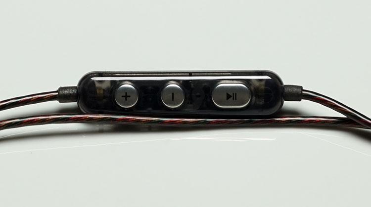 DSC01792