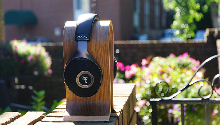 The Elear By Focal