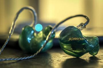 jomo-audio-6v2-ciem_712905