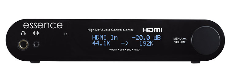 essence-hdacc-hi-res-hdmi-copy