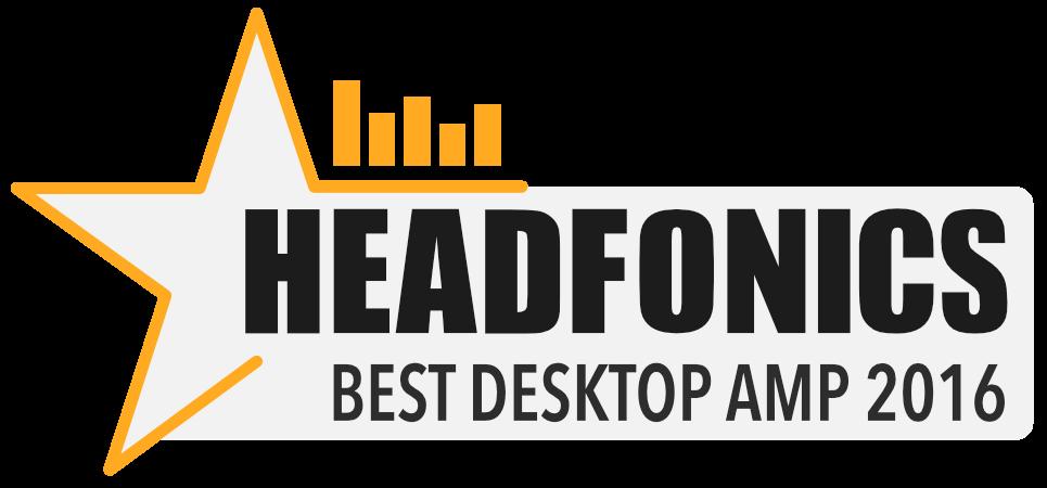 bestdesktopamp