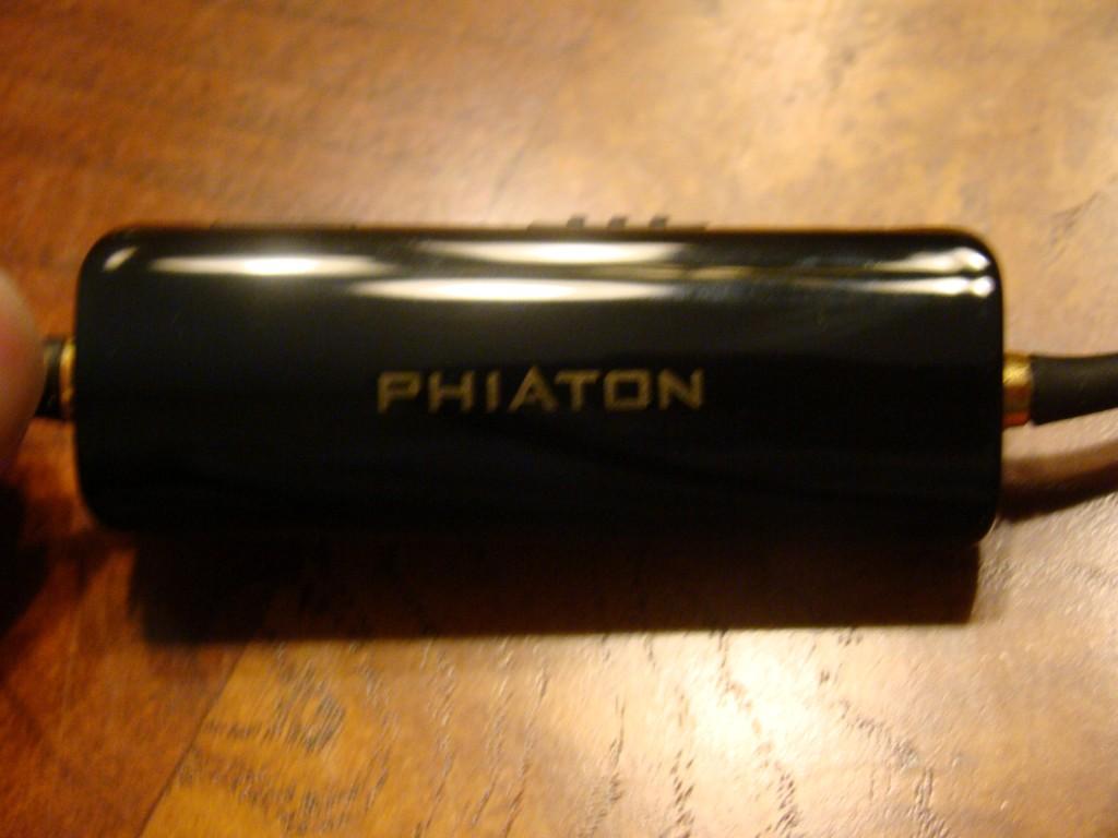 DSC097831-1024x768 Phiaton PS20 NC--Noise Cancelling Miscreants
