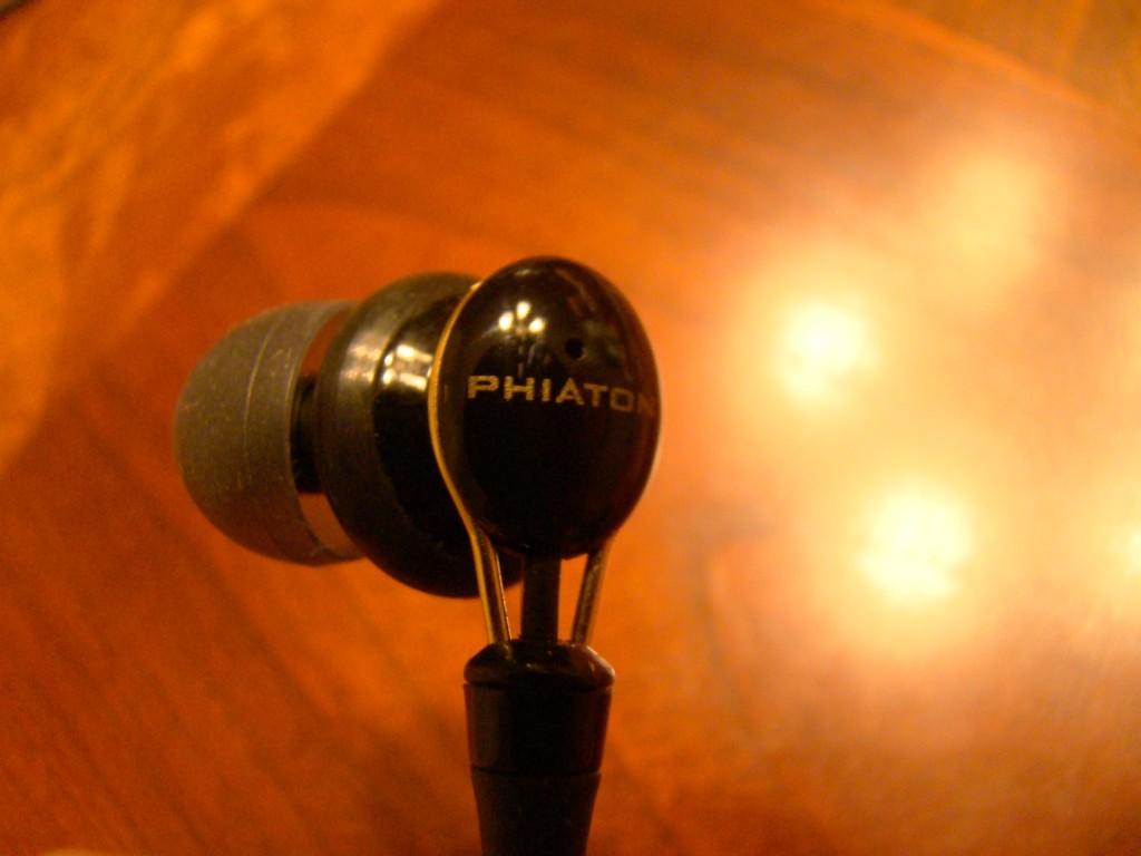 DSC09956-1024x768 Phiaton PS20 NC--Noise Cancelling Miscreants