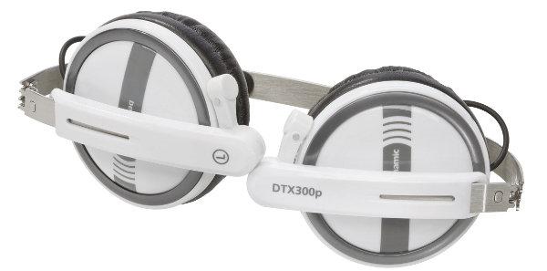 DTX300p Closed 3c