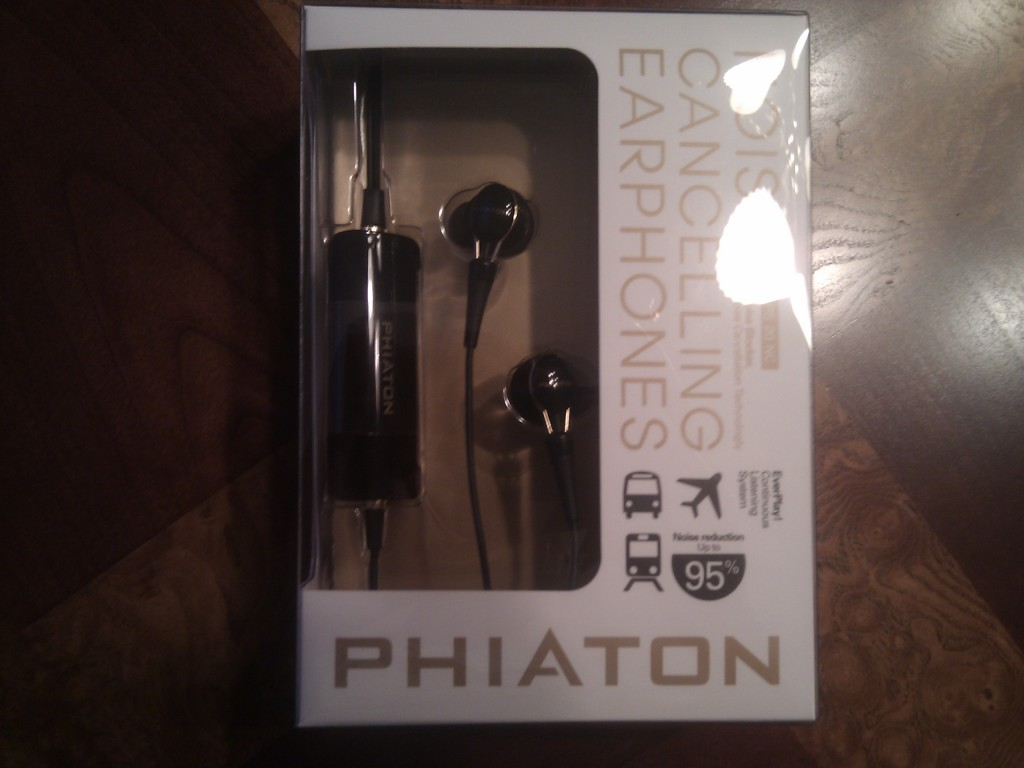 IMG_20110131_170643-1024x768 Phiaton PS20 NC--Noise Cancelling Miscreants