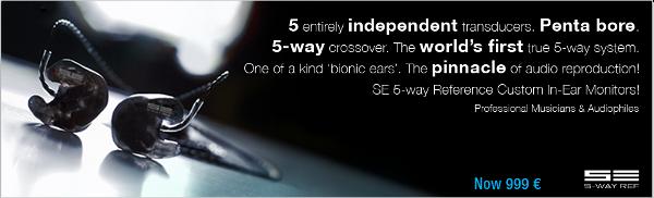 Blend5 Way Ref Eng