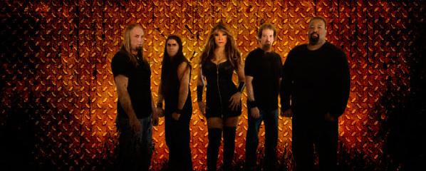 Tcf Benedictum Band