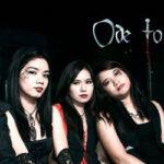 Ode To LaLuna – Moonbreak (2011)