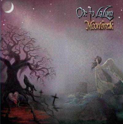 Moonbreak - 6th August 2011