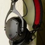 Headphone Vmoda V80 01