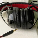 Headphone Vmoda V80 03