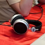 DSC_5598-150x150 KENJAM2 - Proof positive on why we lead the way on headphones in the country!