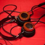 DSC_5660-150x150 KENJAM2 - Proof positive on why we lead the way on headphones in the country!