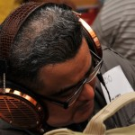 DSC_9340-150x150 KENJAM2 - Proof positive on why we lead the way on headphones in the country!