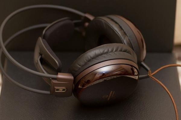 DSC_6121 Audio Technica W3000 Anniversary Edition