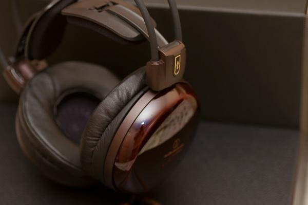 DSC_6124 Audio Technica W3000 Anniversary Edition
