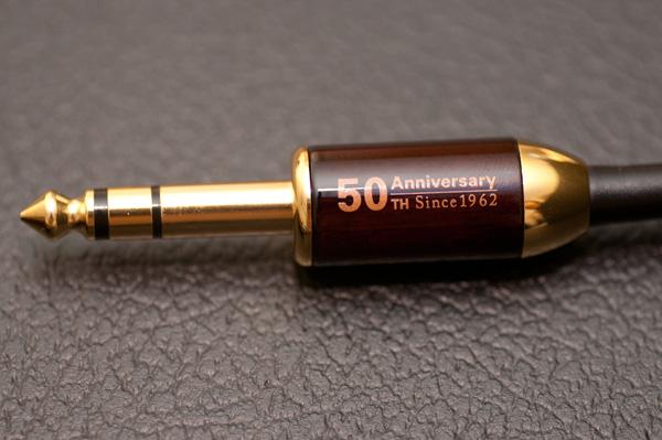 DSC_6126 Audio Technica W3000 Anniversary Edition