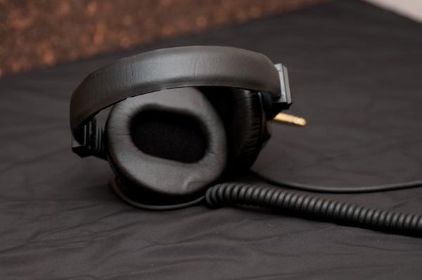 DSC_6321 German Maestro 8.35 D Headphones - Surprise of the year?