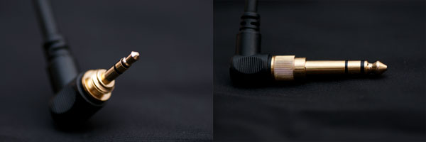 DSC_6340 German Maestro 8.35 D Headphones - Surprise of the year?
