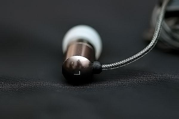 DSC_6344 ClarityOne Earphones review - treble heads take note..