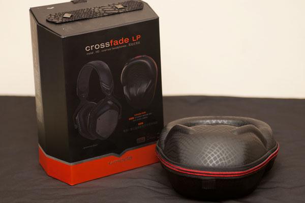 DSC_6376 V-Moda Crossfade LP - A Mid-fi Competitor?