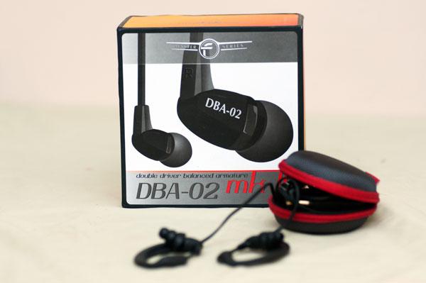 DSC_0006 Fischer Audio DBA-02 MK2 - For detail lovers...