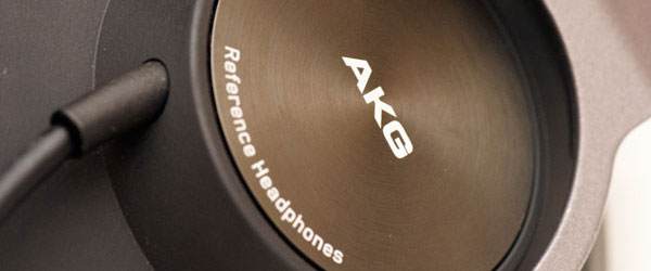 Top 10 Headphones AKG