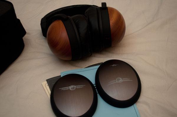 DSC_00101 Fischer Audio FA-002W - The Master Series