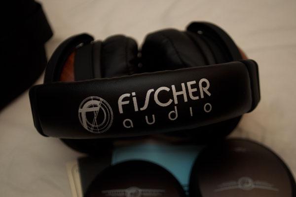 DSC_00111 Fischer Audio FA-002W - The Master Series