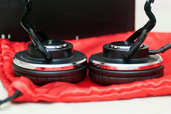 DSC_0091 Superlux HD631 DJ Headphones - Their best yet?