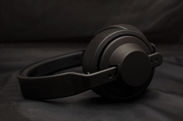 AiAiAi TMA-1 STudio