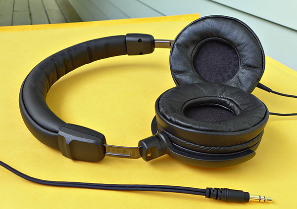 Headphone_Ath_Esw11_02