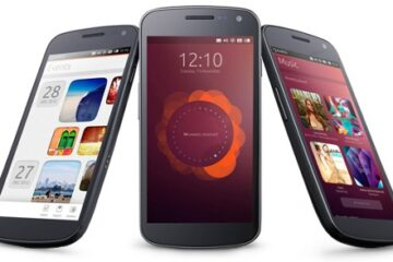 Ubuntu OSforPhone News